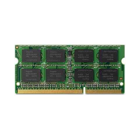 Оперативная память 1GB DDR PC2700 (333MHz) SO-dimm