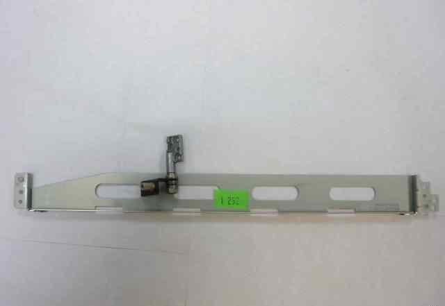 Петли и крепления матрицы Samsung R710