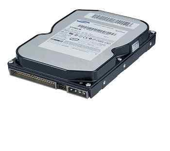 жесткие диски 3.5 IDE от 80gb для компьютер