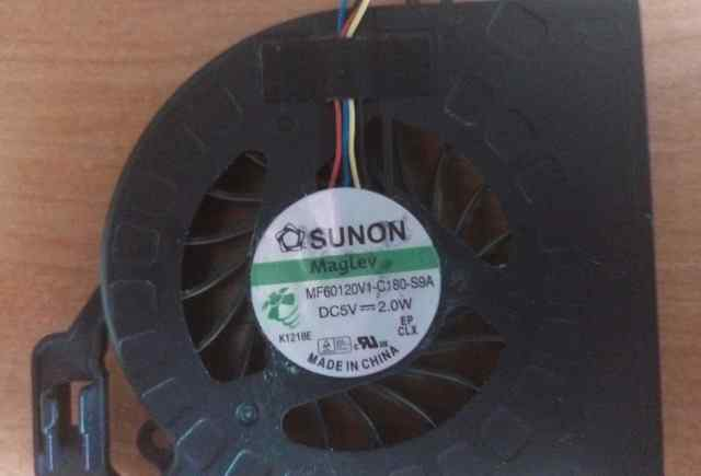 Sunion MF60120V1-C180-S9A