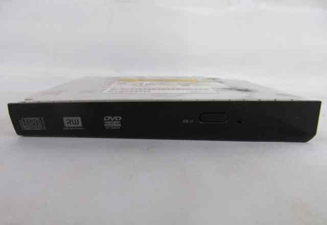 DVD привод для ноутбука Dell 855R1 Sony AD-7560S