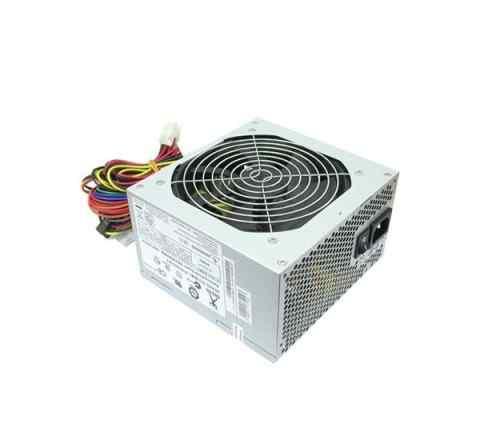 InWin IP-S600BQ3-3 H 600W ATX блок питания