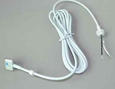 Кабель для Magsafe 2 адаптер Macbook Pro Air