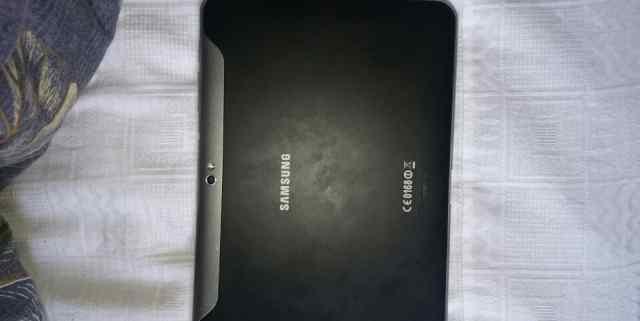 Samsung note 8.9 с 3g