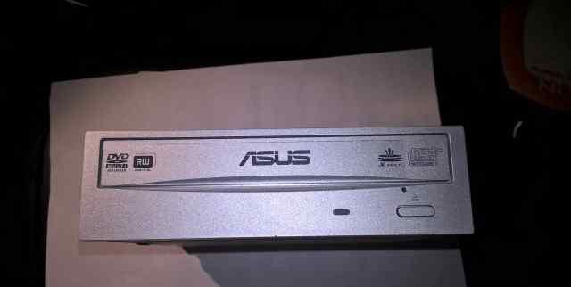 Asus DRW-2014S1