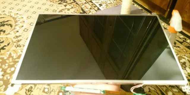 Матрица для ноутбука ltn154x3-x03