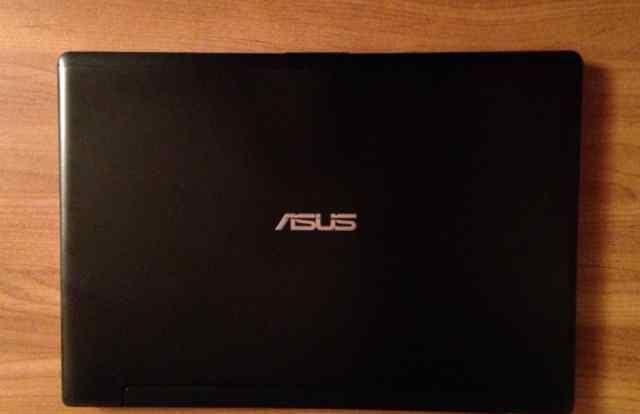 Отличный ноутбук Asus K56CB