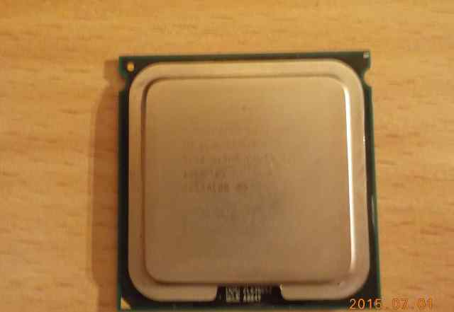 Intel Xeon 5148