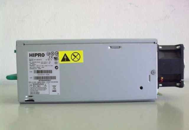 Hipro HP-R650FF3