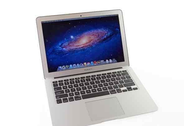 Комплект Apple MacBook Air
