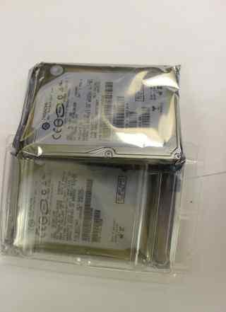 Жесткий диск Hitachi 160Gb HTS543216L9A