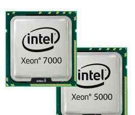 Процессор Dell Intel QC Xeon E5540 (2.53G/8М)
