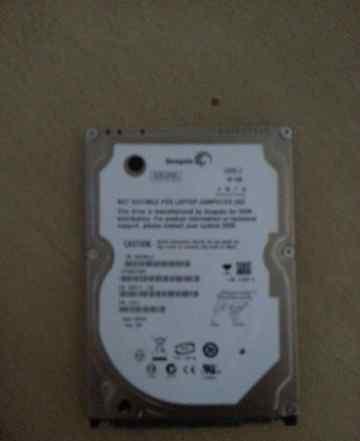 Продаю жесткий диск 40 GB