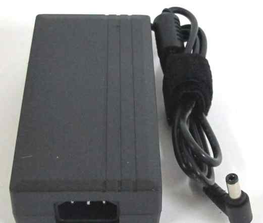 Адаптер питания ZHJ39-1T 60W
