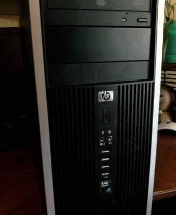 Компьютер HP6005