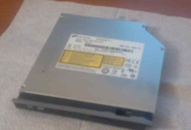 Super Multi DVD Rewriter GT51N