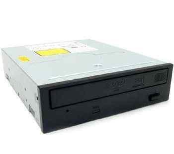 IDE DVD привод Pioneer DVR-112DBK