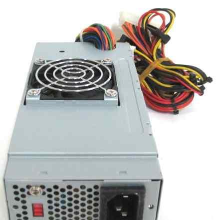 Блок питания Inwin IP-P300F1-0 300W