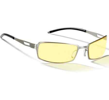 Очки для компьютера и игр Gunnar Optics Mercury