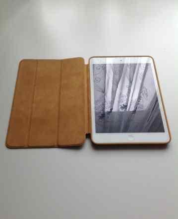 iPad mini 2 64 gb wifi + cellular 4G, LTE