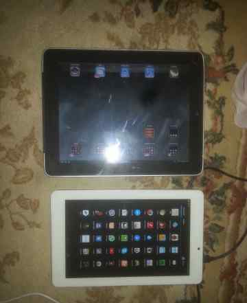 iPad 64gb