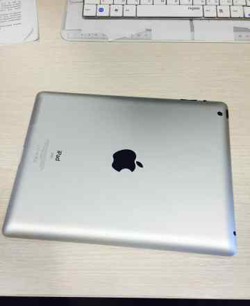 iPad 3 64 gb/ Айпад 3 64 gb
