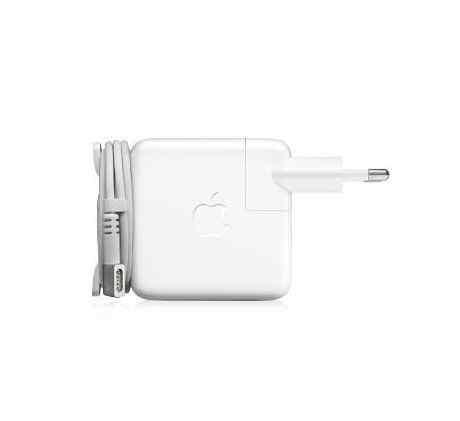 Original Apple 45W MagSafe Power Adapter A1244