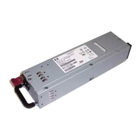 HP DPS-600PB B Series ESP135 - новый