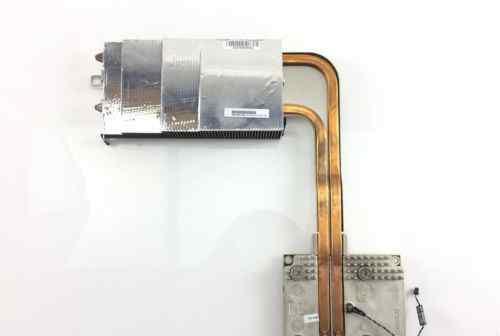 Видеокарта для iMac 21.5 ATI Radeon 4670 256MB