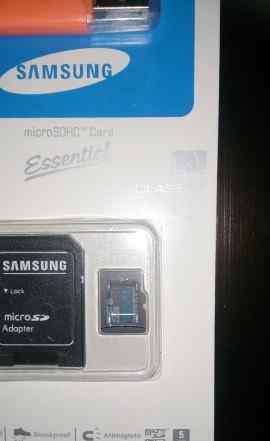флешку самсунг 64 GB