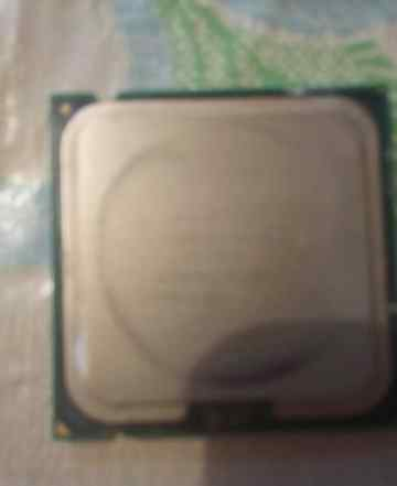 Intel celenor d 3.6hz soket 775