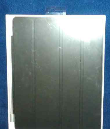 Apple iPad 3th-4th Smart Cover (новый)