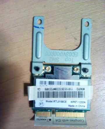 Оперативная память 2gb Samsung