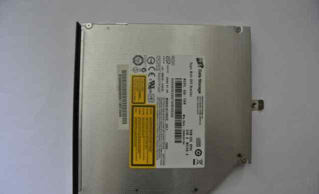 DVD привод от ноутбука Acer aspire 6930g