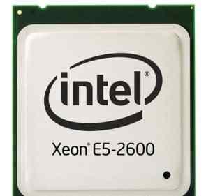 Xeon E5 1607 v2 (LGA 2011), поменяю или