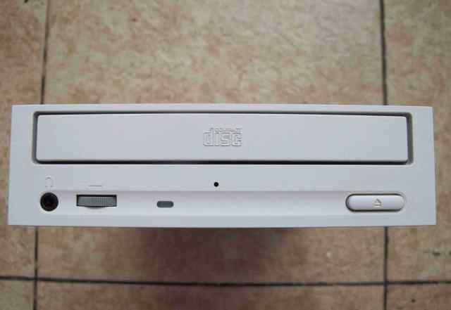 Оптический CD-привод Teac CD-540E