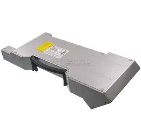Блок Питания DPS-850DB - HP - 850 watt