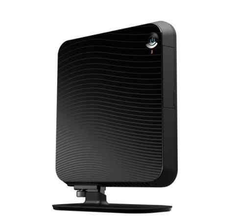 Неттоп Pegatron D525/2Gb/64Gb SSD/ION2