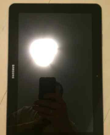 Samsung GT-p7500