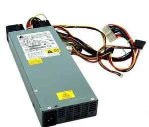 Блок питания Intel 350W Power Supply FHJ350WPS ATX