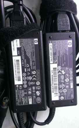 Блок питания для ноутбука HP