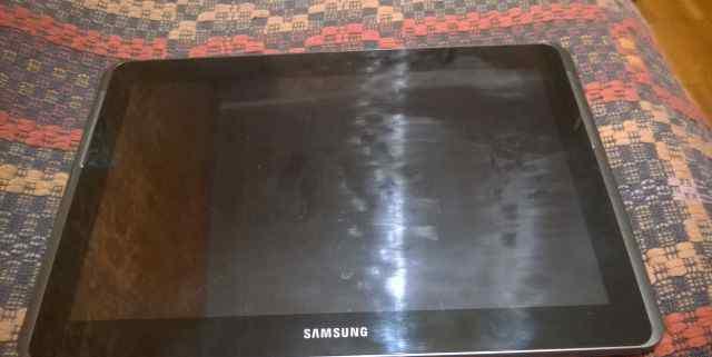 Samsung galaxy tab 2 16 gb 10.1