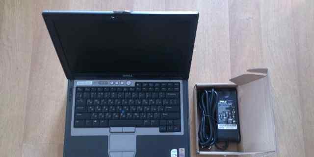 Ноутбук для автодиагностики MB Star C3 SD Connect