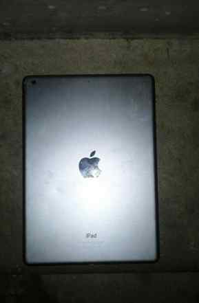 iPad Air 64 гига