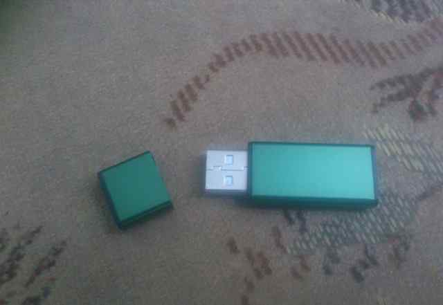 Usb флешка 2 GB