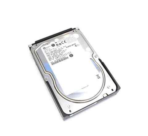 Fujitsu MAW3300NC scsi 300GB