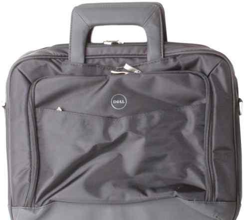 Сумка Dell для ноутбука 14