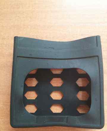 Резиновый чехол для жестких дисков 3.5