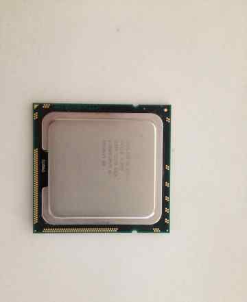 Xeon E5520 4 Core/2.26Ghz/8Mb/LGA1366