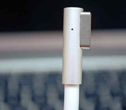 Блок питания для Macbook 60W magsafe